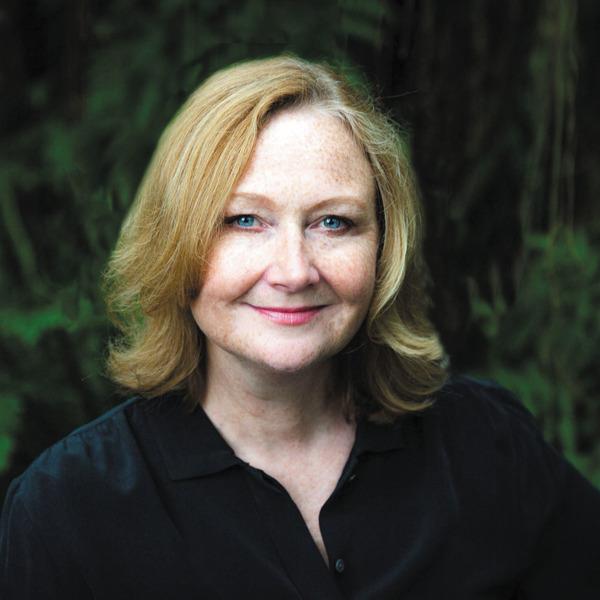 Elizabeth Wetmore